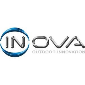 inova-outdoor-innovation-logo
